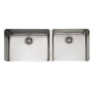 Franke Kbx 120 43 Double Bowl Kitchen Sink Undermount Kitchen