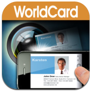 What S Your Business Business Card Scanner Cool Business Cards Card Reader