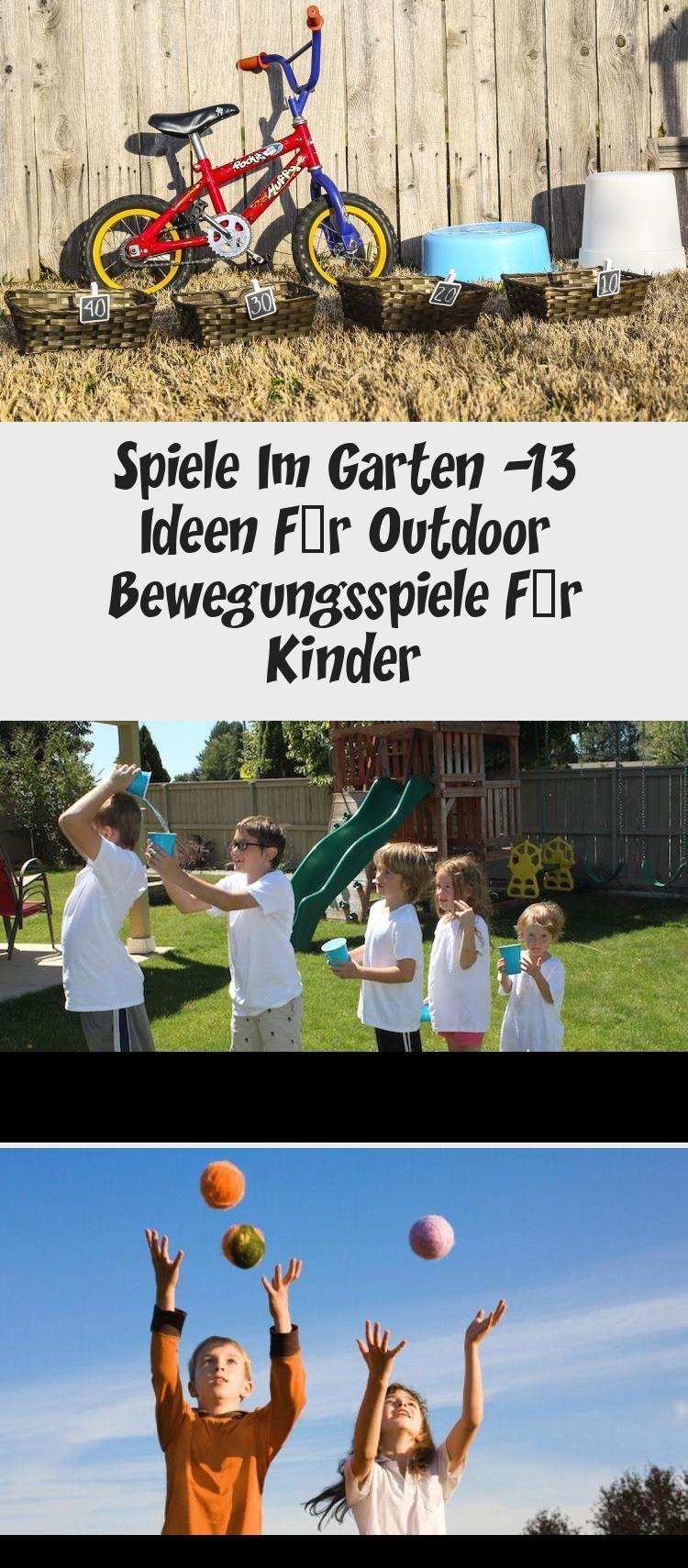 Pin Auf Kinderspiele