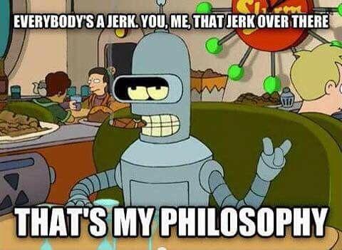 Bender Futurama Futurama Pinterest Futurama Funny And Funny