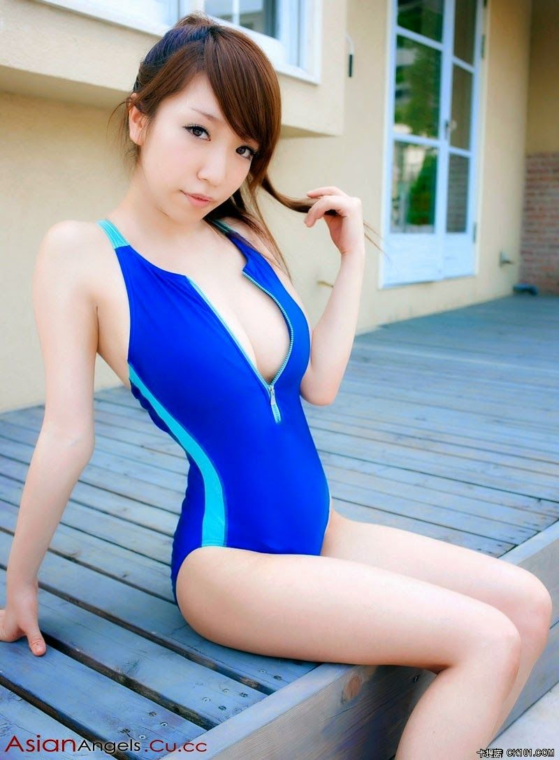 Idea useful Hot asian sexy japanese