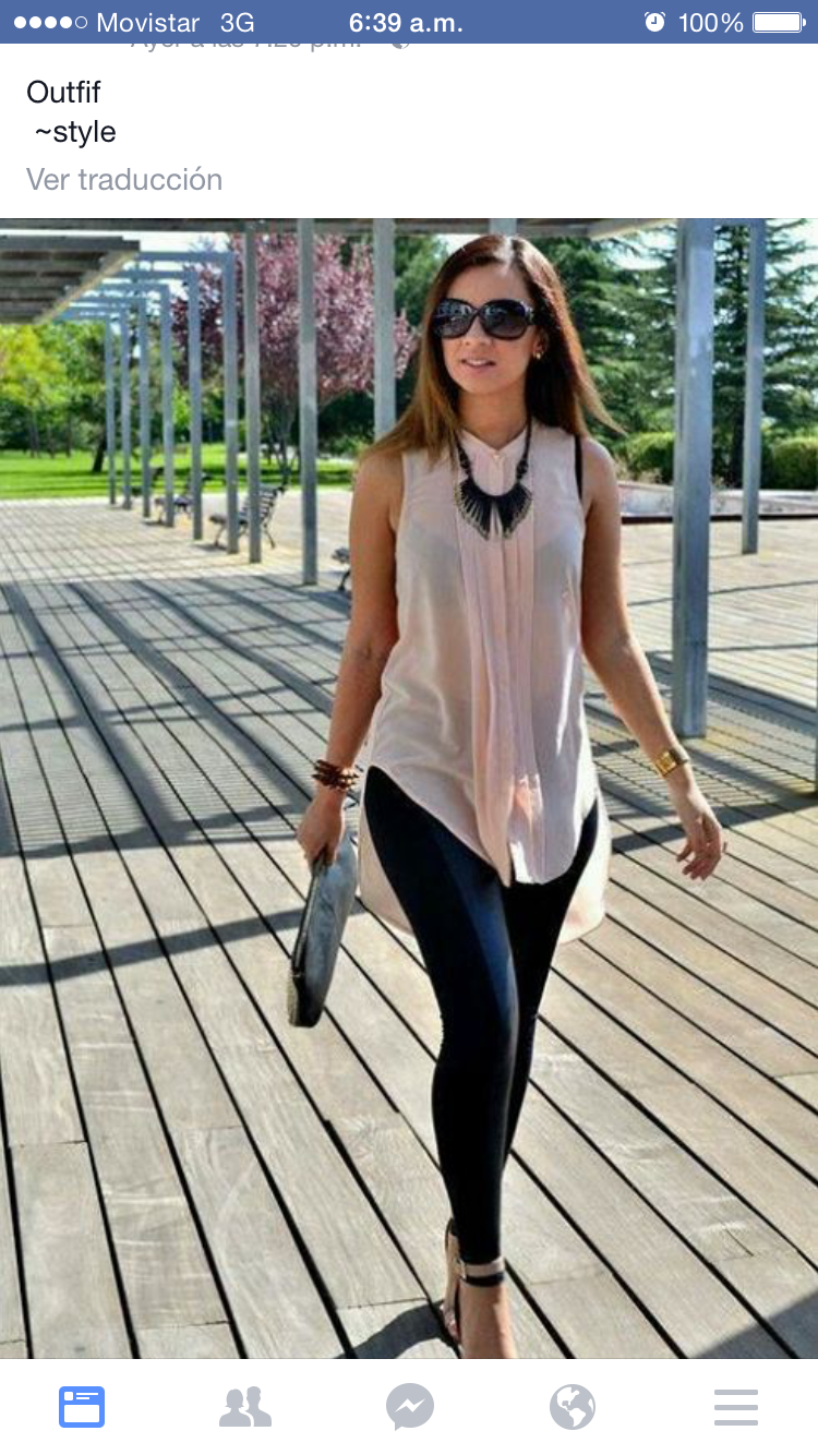 Pin by paola herrera on outfits casual pinterest