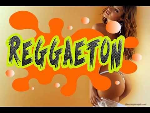 Reggaeton Romántico Mix By Alejandro Dark M.R. - 2016