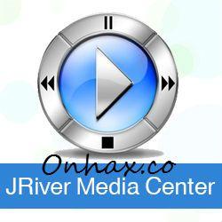 Jriver media center 20 Crack Patch plus License key ...