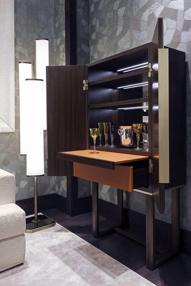 Unfamiliar Lighting For Living Room Bar Tips For 2019 Mini Bar Living Room Bar Bars For Home