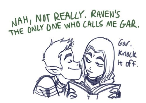 Raven And Beast Boy Pregnancy Fanfics