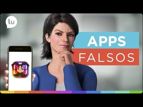 5 Smartphones de entrada | Canal da Lu - Magalu - YouTube