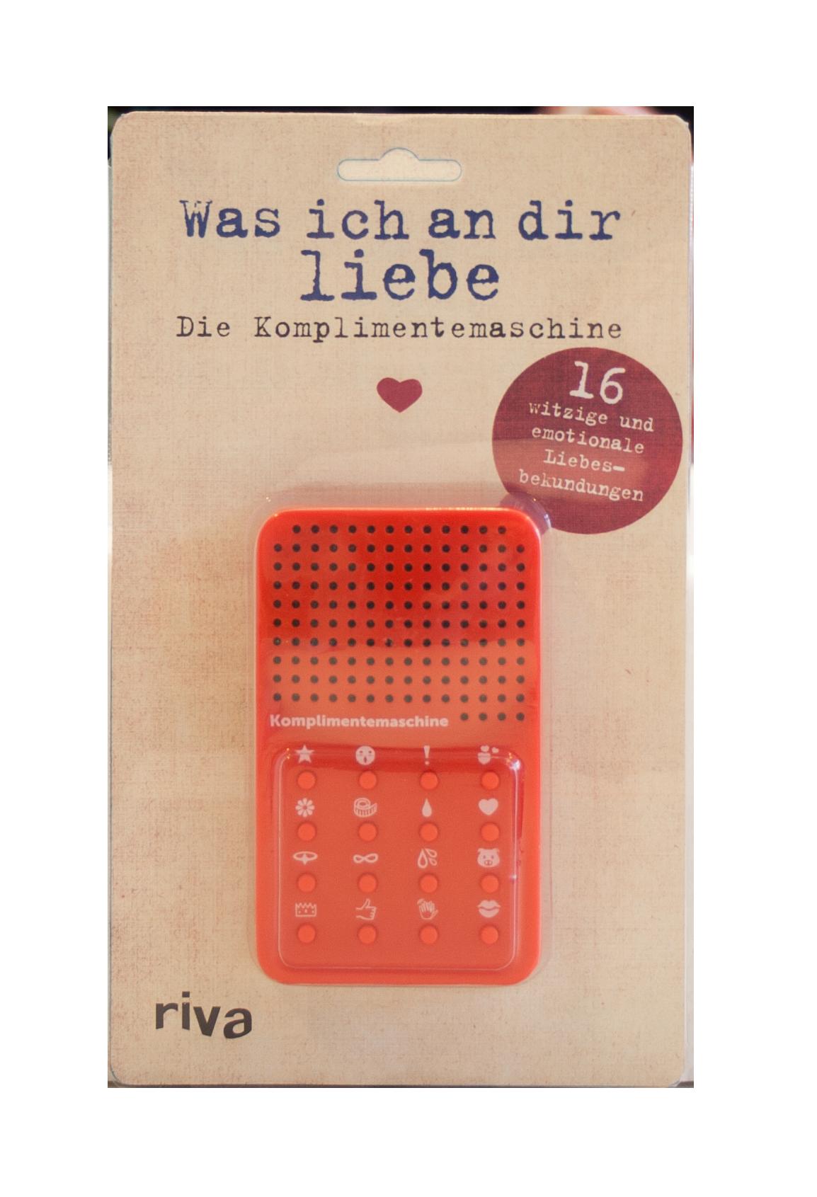 Soundmachine - Komplimente   ♥ Geschenke für Freund   Pinterest ...