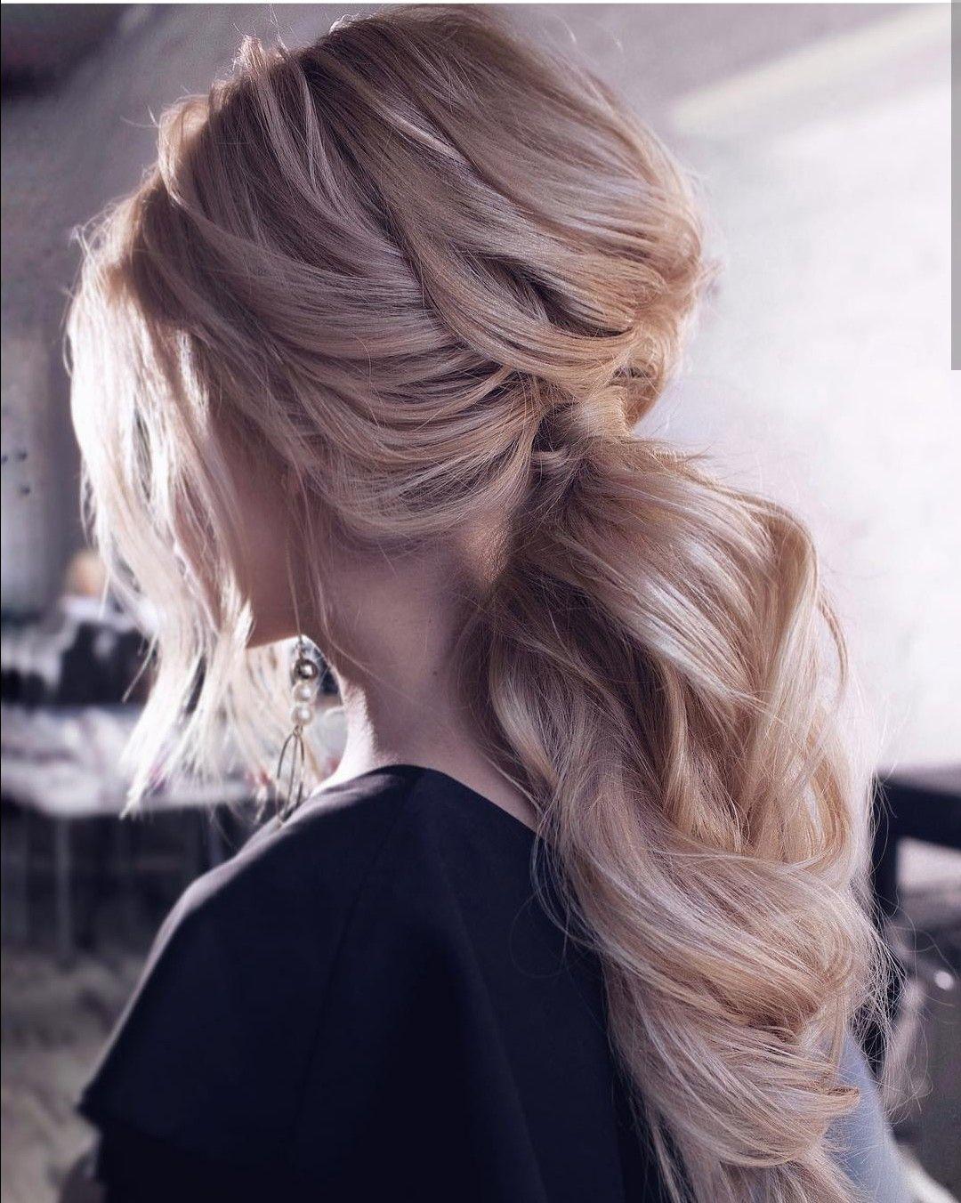 знаем, что фото укладка длинных волос повседневная все узнаваемы