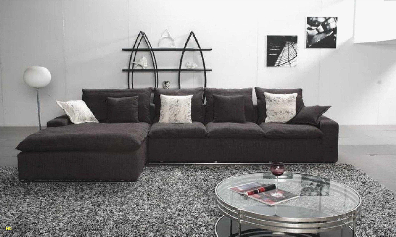 New Poltron Canape Idees Pour La Maison Canape Maison