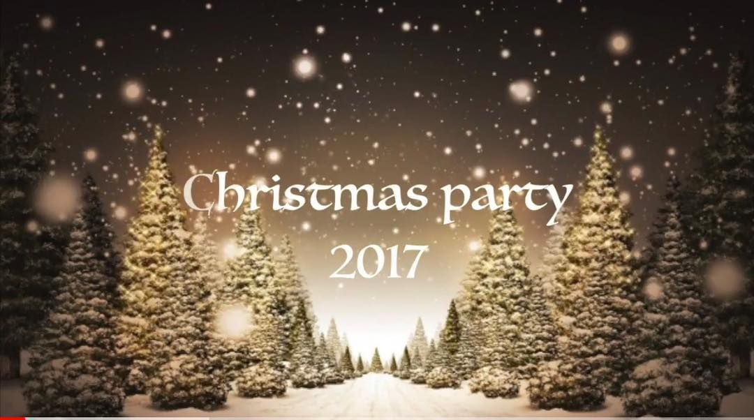 building superintendent resume%0A Christmas video up on our YouTube channel  link in bio   youtube video Christmas christmasparty built build builder builders  building buildings buildingcrew