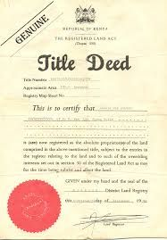 A Deed Is The Formal Document Used To Transfer Ownership Of Real Property From One Person Or Entity To Another A Deed Wil Title Insurance Quitclaim Deed Title