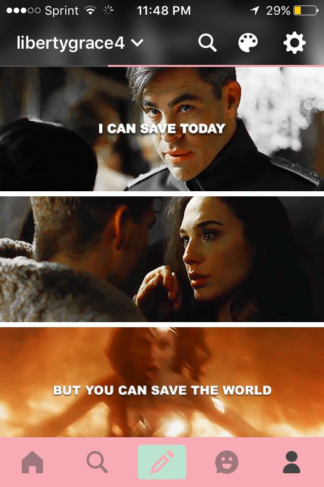 I Have Never Been Okay Wonderwoman Wondertrev Stevetrevor Dianaprince Wonder Woman Quotes Gal Gadot Wonder Woman Wonder Woman