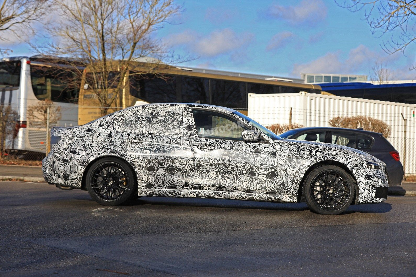 new 2020 bmw m3 price | car review 2018 | | reviews and