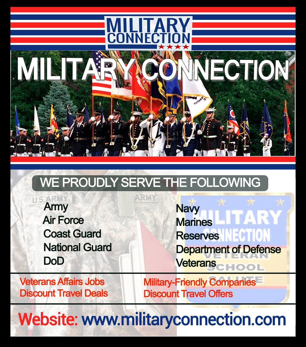 Veteran Benefits Interested To Know About Current Special Benefits Available For Veterans Visit Militaryco Veteran Scholarships Veteran Jobs Veterans Benefits