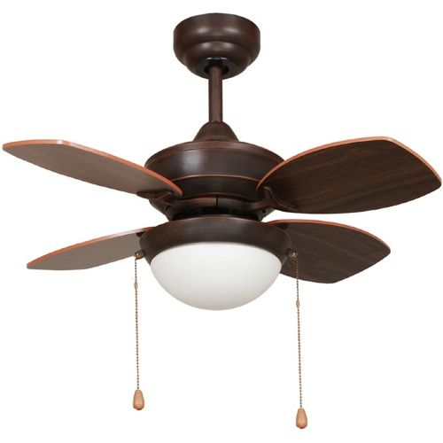 Hurricane 28 In Indoor Ceiling Fan