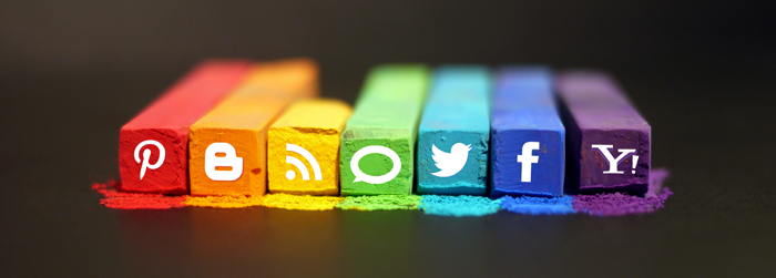 Should a small business bother with social media or not?