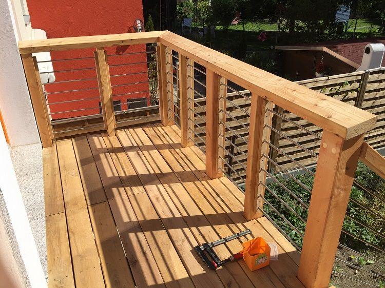 Erhohte Terrasse 8 Terrasse Holz Erhohte Terrasse Holz Terrasse Bauen