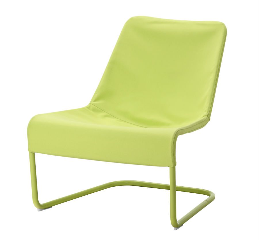 Easy chairs, Chairs and Ikea on Pinterest