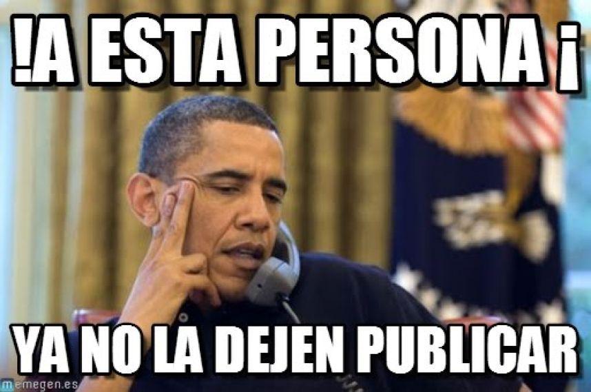 7e4252855e0fd12f946945e7b57ede39 memes del presidente de guatemala google search funny quotes