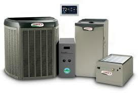 Barwick Heating Cooling 801 850 1289 Utah Repair Install Furnace A C Furnace Installation Furnace Repair Heating And Air Conditioning
