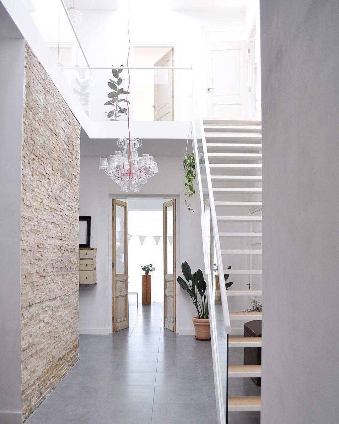 Jantina Jan10aa Photos Et Videos Instagram Home Home Decor Furniture
