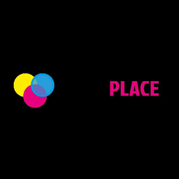 Print Shop Logo Logo Design Free Templates Free Logo Templates Online Logo Design
