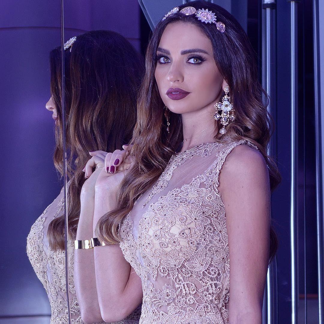 Image Result For داليدا خليل Arab Celebrities Celebrities Girl