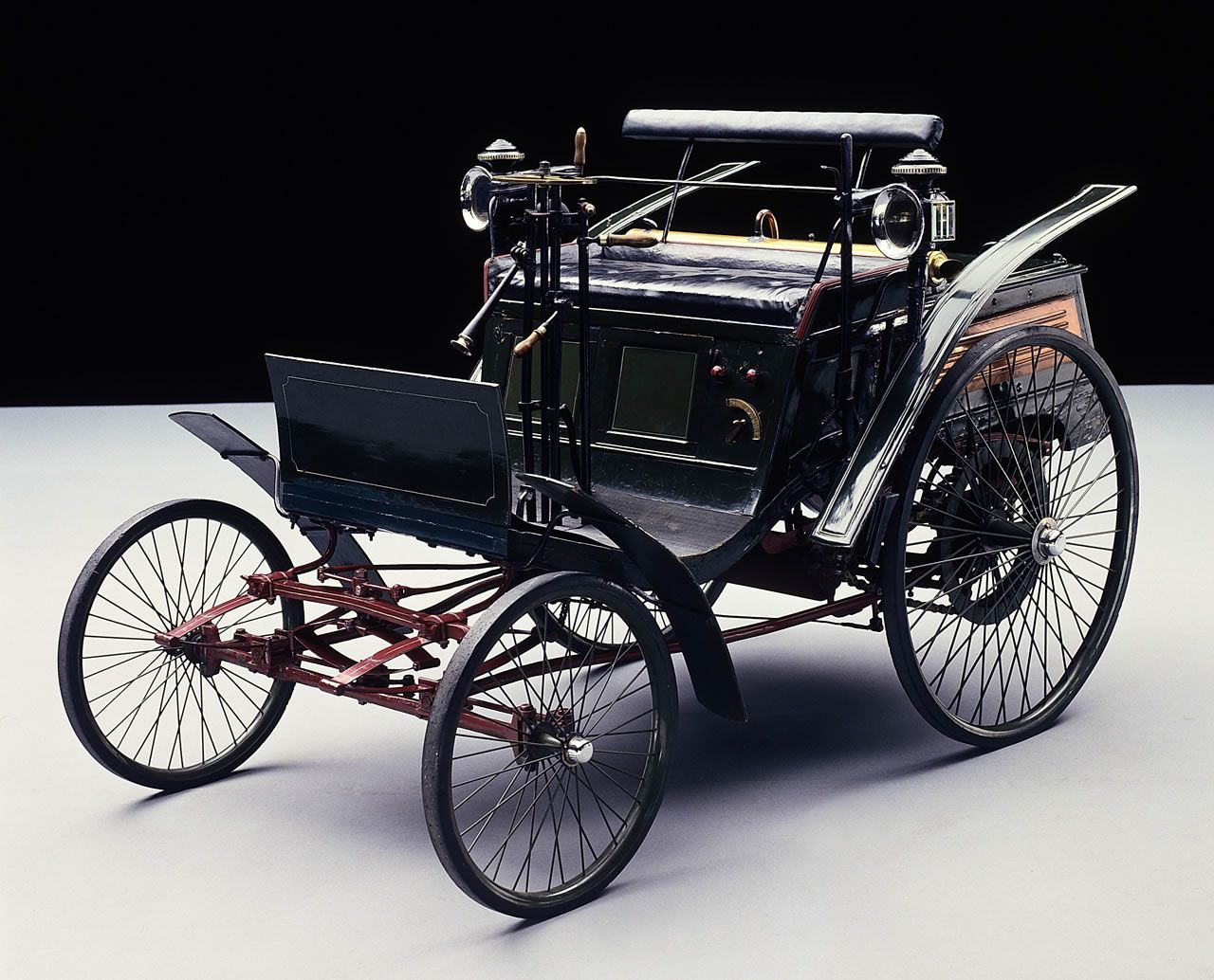 first cars - Google Search | Cars and Trucks !!!!!!!!! | Pinterest ...