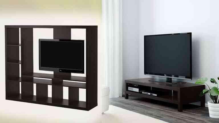 Top 10 Best Ikea Tv Stands In 2020 Complete Reviews Buyer S
