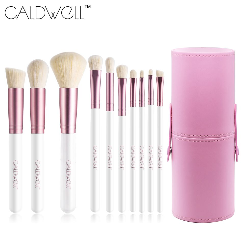 Cheap cosmetics free shipping worldwide