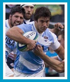 #rugby history Born today 15/04 in 1991 :  Javier Rojas Alvarez (Argentina) played v Italy in 2013   http://www.ticketsrugby.com/rugby-tickets/games/Italy-Argentina-rugby-tickets.php