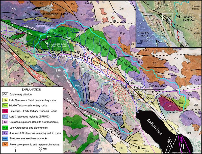 Best Geology Geologic Maps Images On Pinterest Cartography - Early us geological mapping