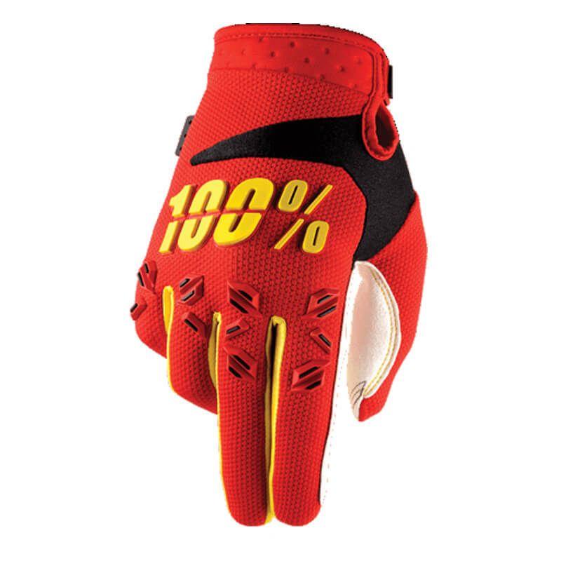 100 Men S Airmatic Gloves Freestylecycling Com Bike Gloves Motocross Gloves Mtb Gloves