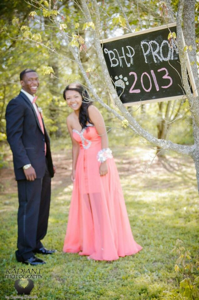 Radiant photography by Sydney Danielle. Prom photography | Sweet ...