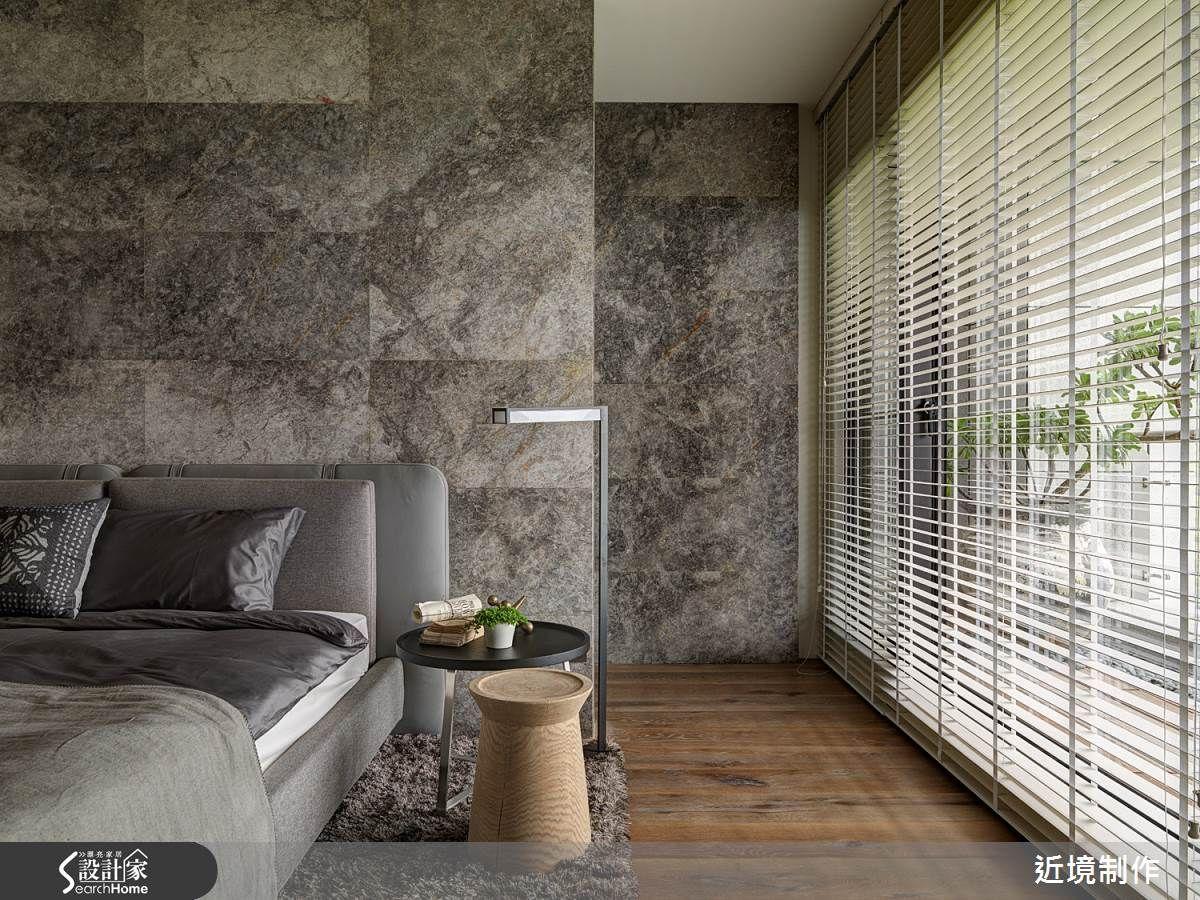 近境制作現代風設計圖片近境制作 56之25 Room Apartment Design