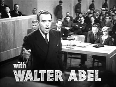 william walter abel smith