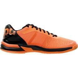 Kempa Handballschuh Attack Contender Ebbe & Flut, Größe 45 ½ in Orange KempaKempa #halloweencostumesformen