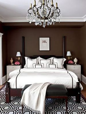Interior design inspirations for your luxury bedroom check more at luxxu also rh pinterest