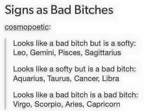 ~Capricorn ~ haha