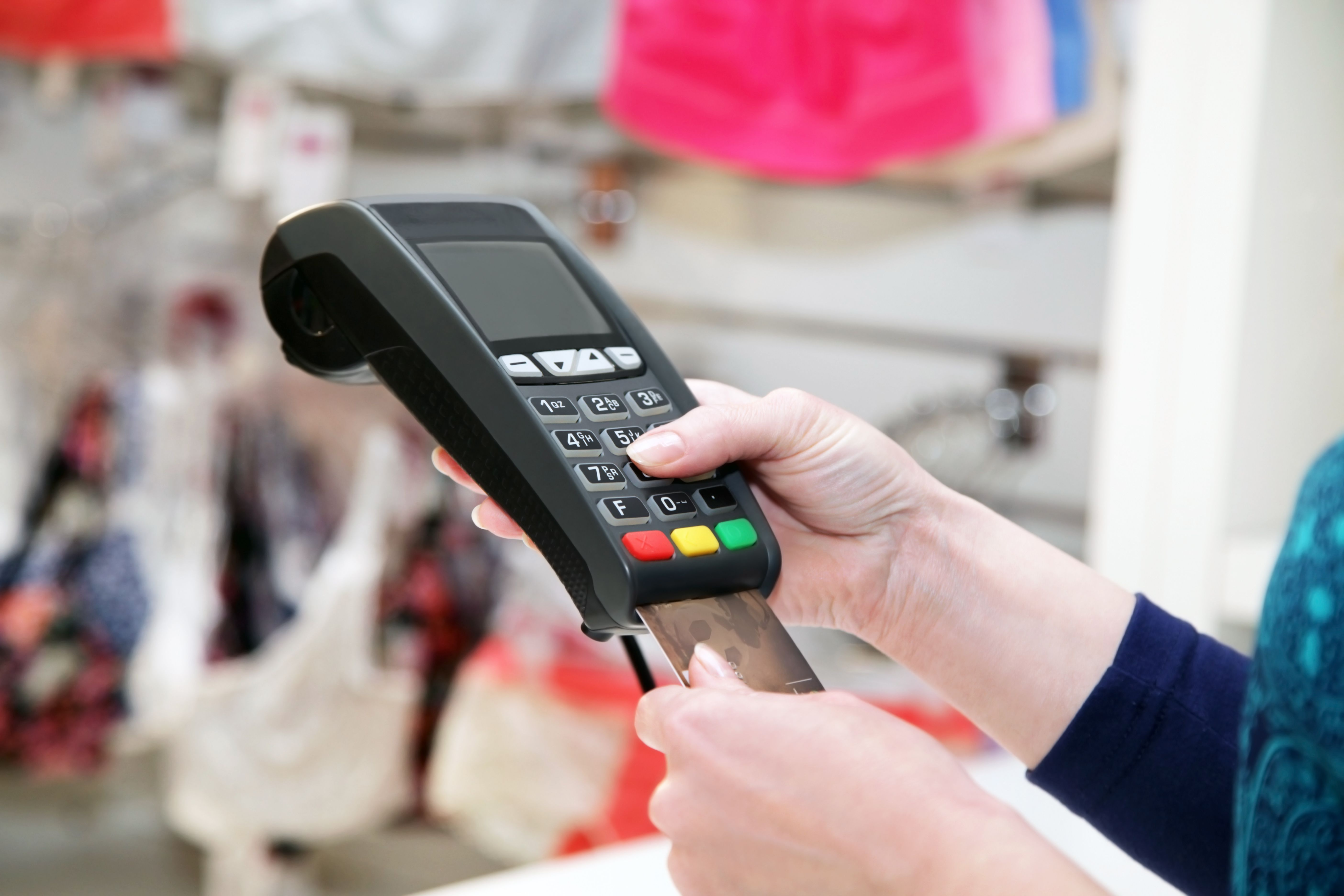 The Credit Card Devices Along With The Software Are Provided For Free Including Shipping As With Our Other Pro Credit Card Machine Credit Card Free Credit Card