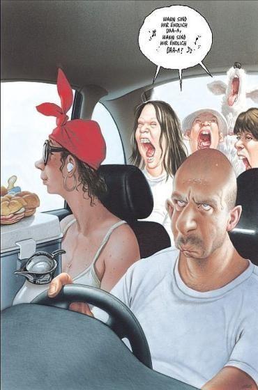Bildergalerie: Haderer-Karikaturen | Nachrichten.at - #Bildergalerie #HadererKarikaturen #Nachrichtenat #funnyfact #quotes #funnymemes #memes #fact #funny #tumblr #relationship #jokes