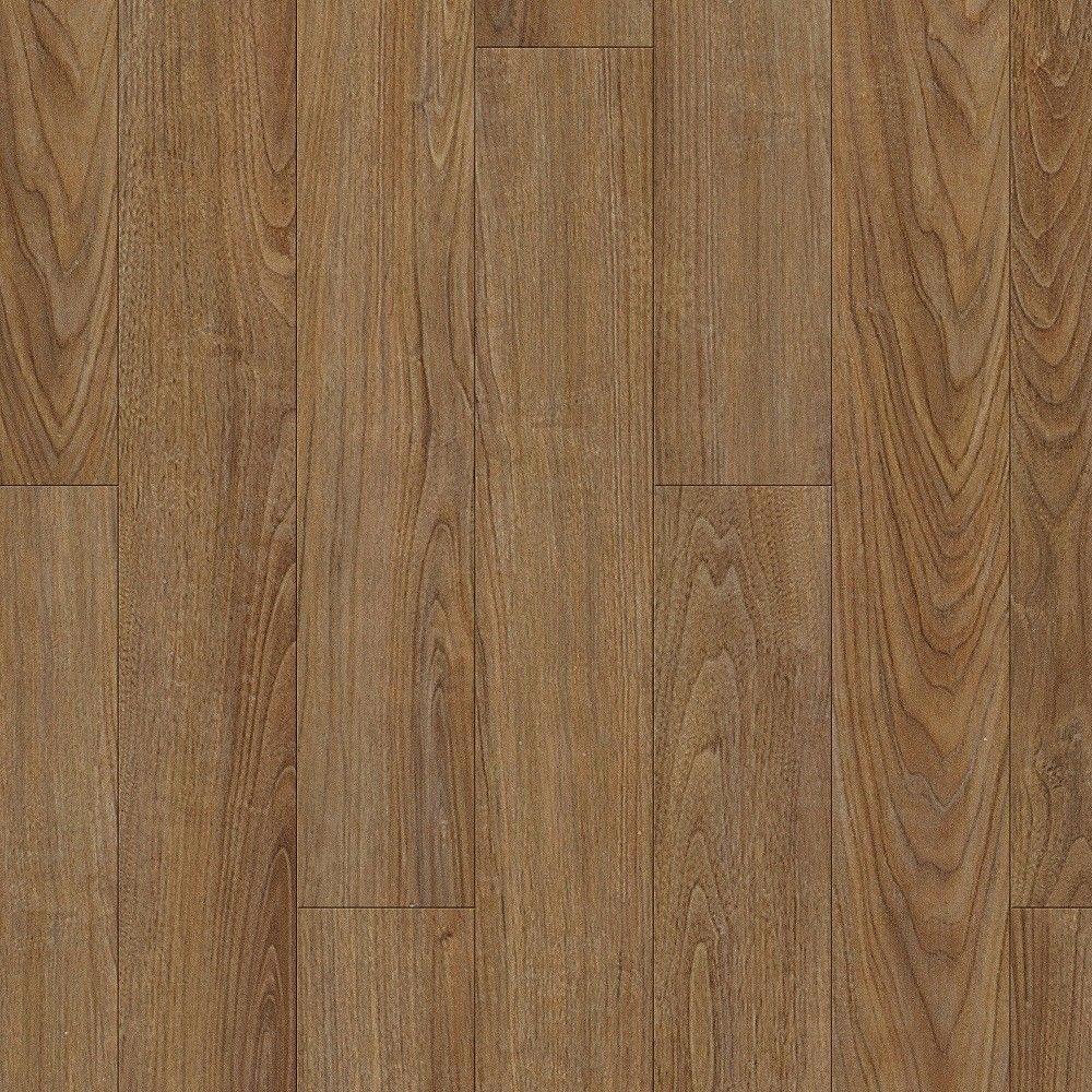 CarpetsRemnantsForSale Flooring, Luxury vinyl flooring