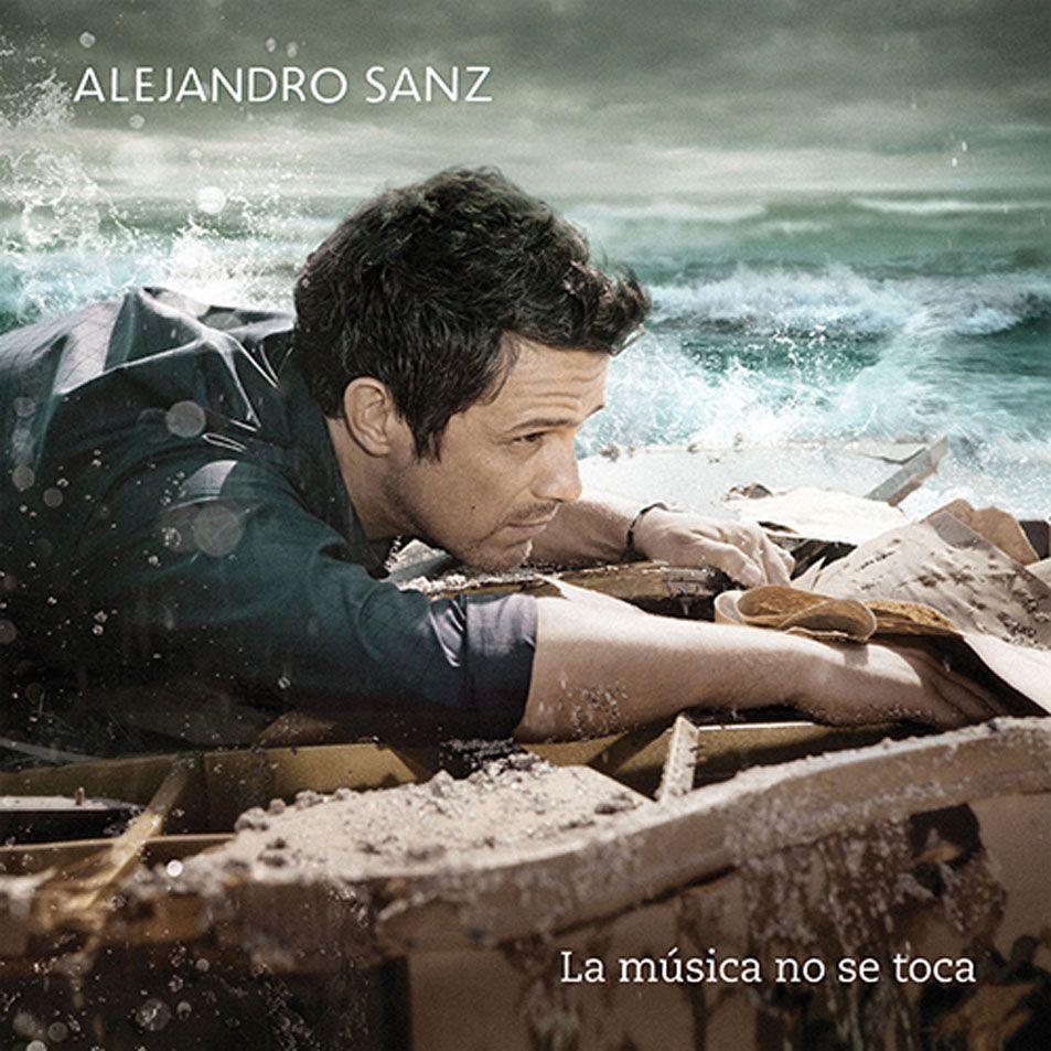 Las Mejores 18 Ideas De Ale Sanz Ale Sanz Musica Alejandro