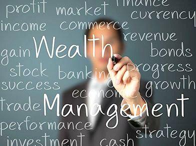 Safe investment options australia pension