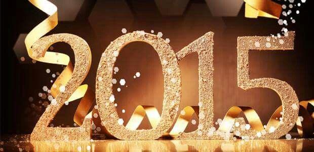 Nuevo Ano    Felicidades a todos los que vivimos en este Mundo.Que la Paz y el Amor de Cristo este con todos....Amen......