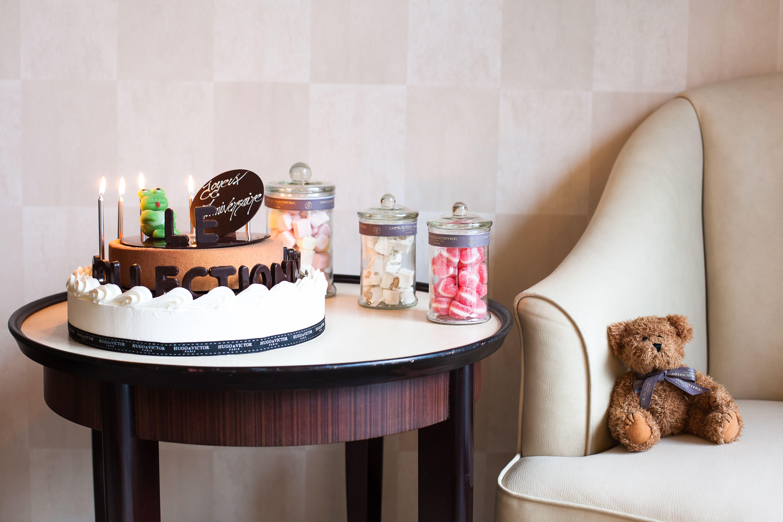 Birthday luxury spa hotels luxury hotel hotel