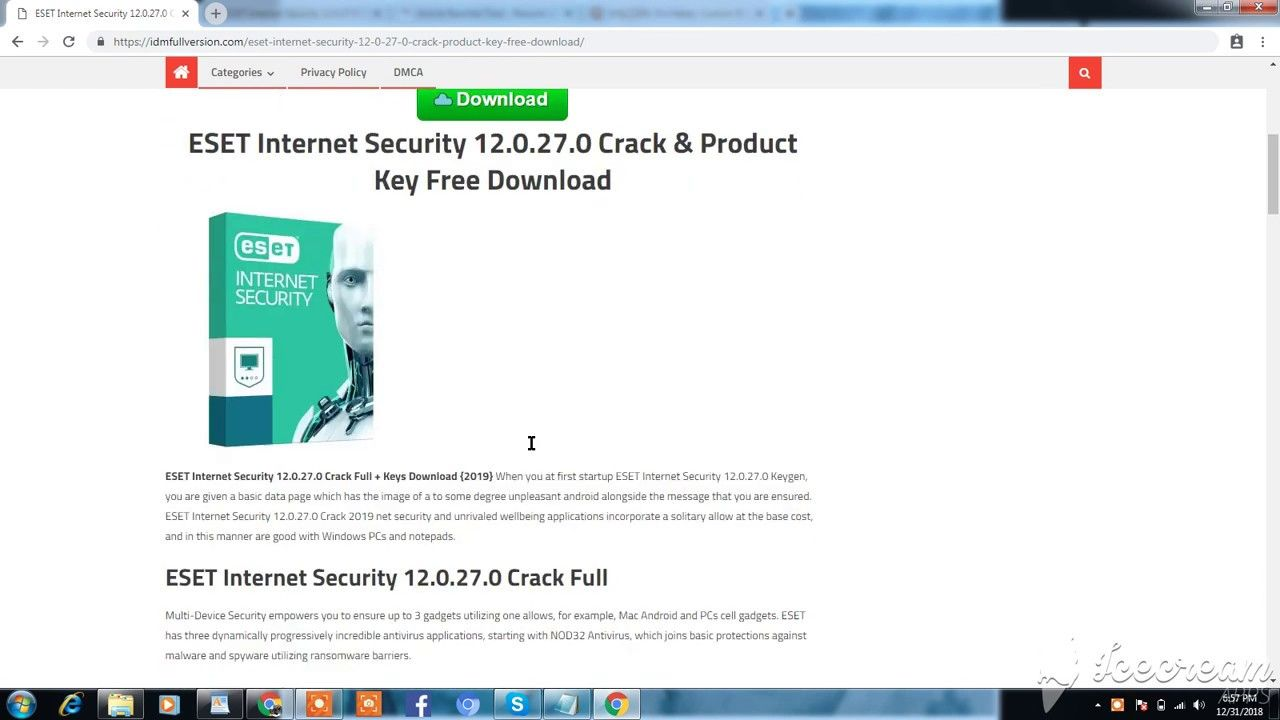 Pin On Avast Premium Crack 19 1 2357 With Full License Key For Mac Win