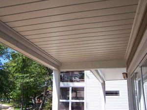 Deck Drain Systems Deck Drain Backyard Porch Under Decks