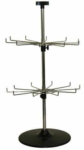 Counter Display Racks Aol Com Counter Rack Display Spinner Rack